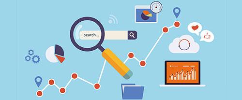 3 Estrategias Fundamentales Que Debes Integrar En Tu Campaña De Social Media Marketing