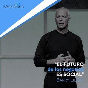3_estrategias_fundamentales_que_debes_integrar_en_tu-campana_de_social_media_marketing_merkaideo_agencia_de_marketing_morelia