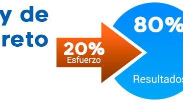 aprende_a_realizar_la_regla_del_80_20_para_tus_contenidos_en_5_sencillos_pasos_merkaideo_agencia_social_media