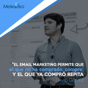 descubre_el_poder_del_e-mail_marketing_para_tu_negocio_merkaideo_agencia_-de_marketing_digital