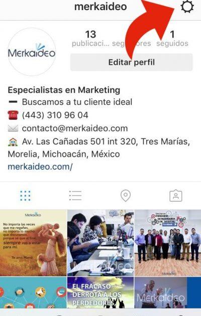 guia_paso_a_paso_para_cambiar_tu_perfil_de_instagram_a_empresa_merkaideo_paso_2