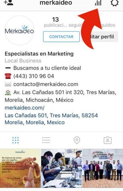 guia_paso_a_paso_para_cambiar_tu_perfil_de_instagram_a_empresa_merkaideo_paso_9