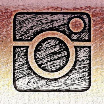 perfil_de_instagram_para_empresas_merkaideo_agencia_de_marketing_en_morelia
