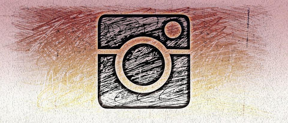 Guía Paso A Paso Para Cambiar Tu Perfil De Instagram A Empresa