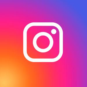 conoce_cuales_redes_sociales_debes_utilizar_para_tu_negocio_merkaideo_publicidad_en_instagram