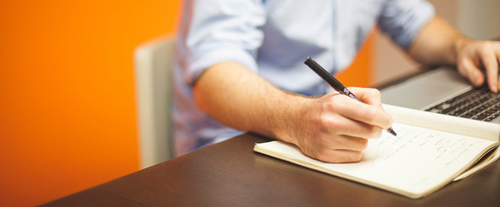 3 Cosas Que Tus Clientes Quieren Saber De Ti
