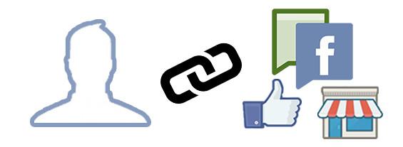 4 Sencillos Pasos Para Convertir Tu Perfil Personal En Página De Facebook