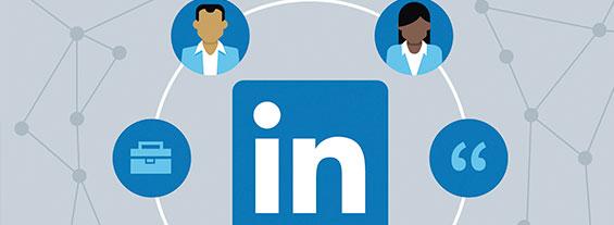 Consejos Para Escribir En LinkedIn