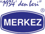 merkezlogo-1