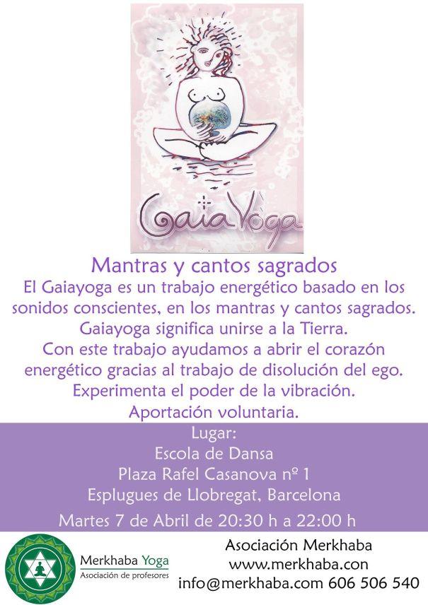 Cartel-7-de-Abril-2015-Barcelona_peq