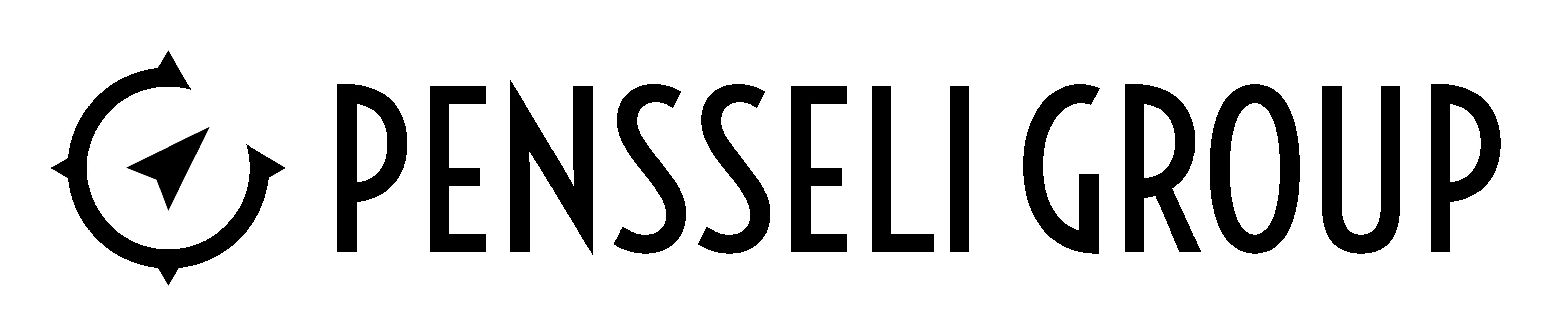 pensseli_group_text_logo