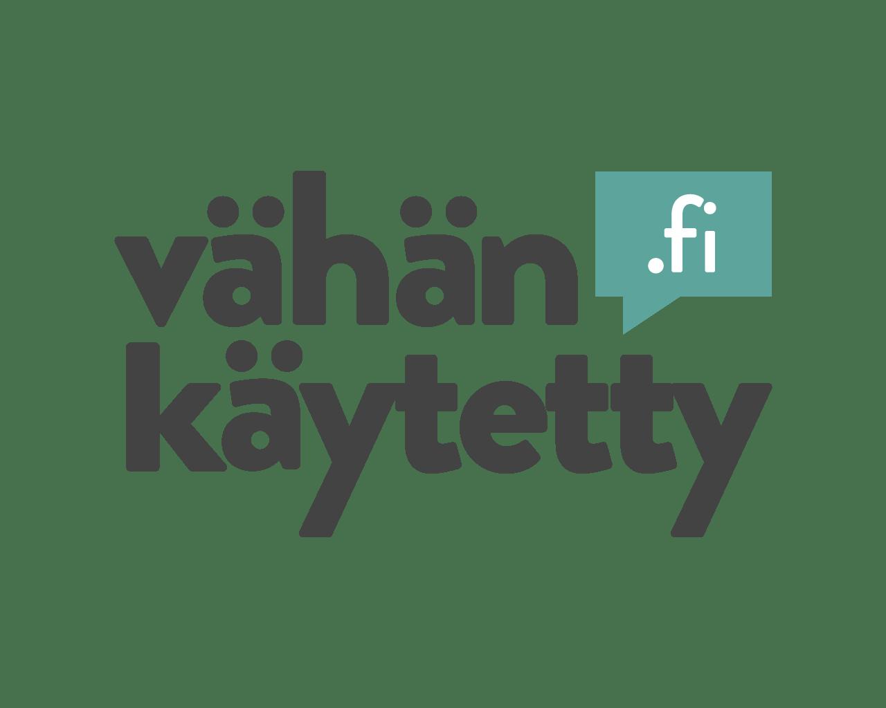 vahankaytetty-logo
