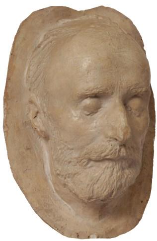 Леопольд Сулержицкий