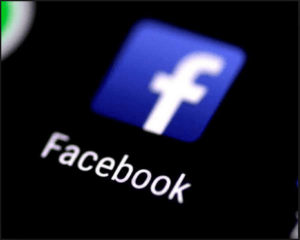 Where do Facebook saved drafts go and can they be retrieved?