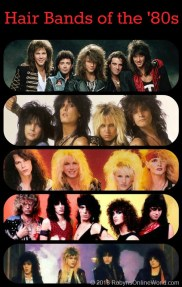 hair-bands-of-the-80s-collage