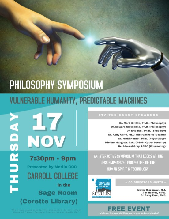 philosophy-symposium_web-graphic