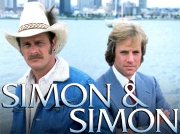 simon_and_simon