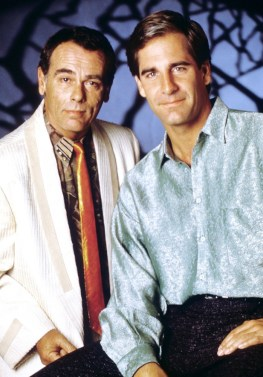 tv_greatest_80s_shows_12