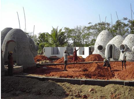Clay Housing_1