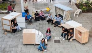 USC-Homeless-Studio-Concepts-2-Azure