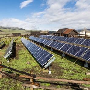 SolarPanels_LamarBuffalRanch_MAY15_LudinMatt