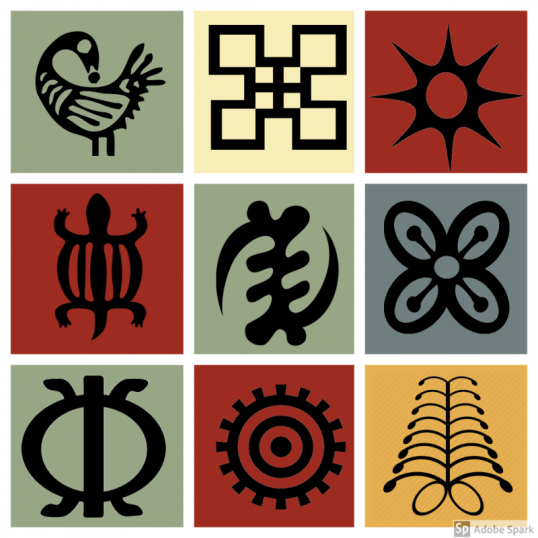 Adinkra-Symbols-and-Meaning-800x800