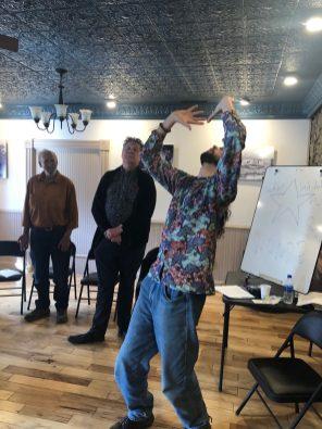 March Workshop_IMG_3471