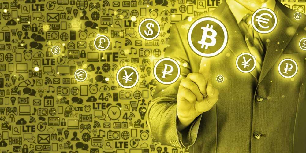 zaraditi novac od kriptovaluta ulaganje u kripto mogućnosti