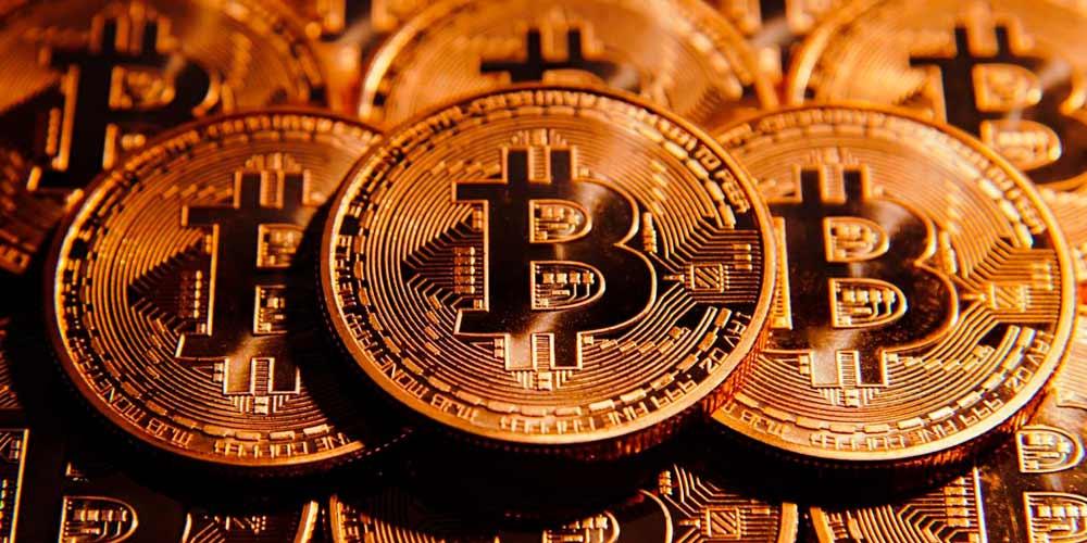 Savjeti za bitcoin invest