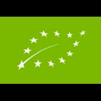 2004 – Certificazione Organic (BIO)