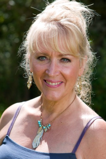 Singing Lessons with Kathy Stewart