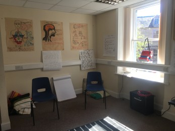 Singing Lessons in Melrose