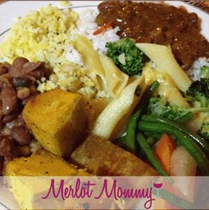 keekorok-dining-food