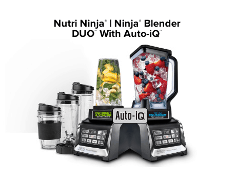 the nutri ninja ninja blender duo with autoiq review and