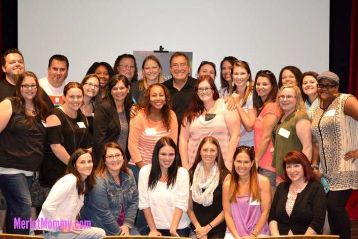 Exclusive Interview with Descendants Director Kenny Ortega #DescendantsEvent #AntManEvent
