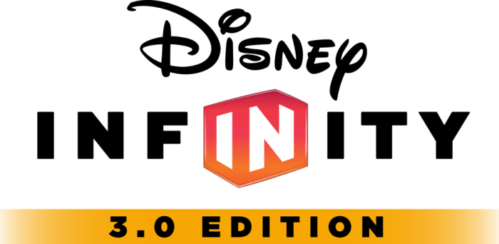 Star Wars: Battlefront, Disney Infinity 3.0 Line-Up Revealed at #D23Expo