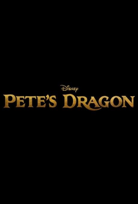 Disney, Marvel Studios, and Lucasfilm Live Action Slate Recap #D23Expo