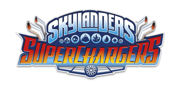 SKYLANDERS Online Multiplayer Ignites SuperChargers & Skylanders SuperChargers Racing for Wii and 3DS Announced