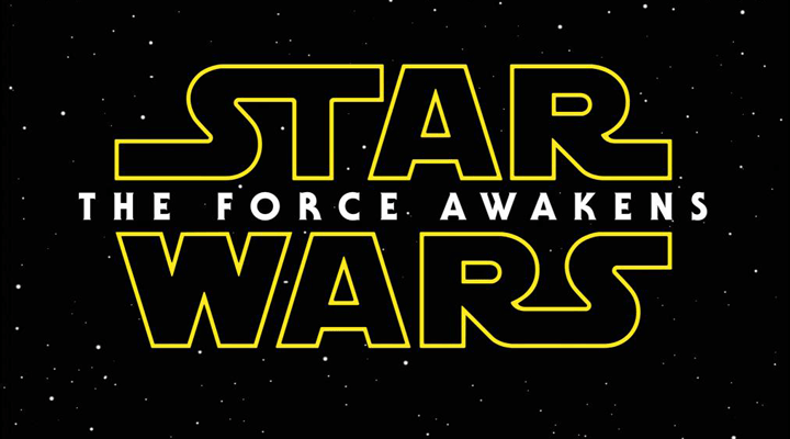 Star Wars: The Force Awakens and Rogue One #StarWars #TheForceAwakens #RogueOne #D23Expo