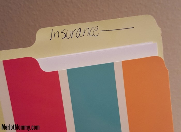 Make Sure to Read the Fine Print: What To Know About Your Insurance Plan