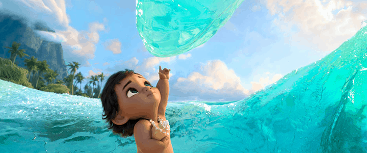 moana-toddler-test-front