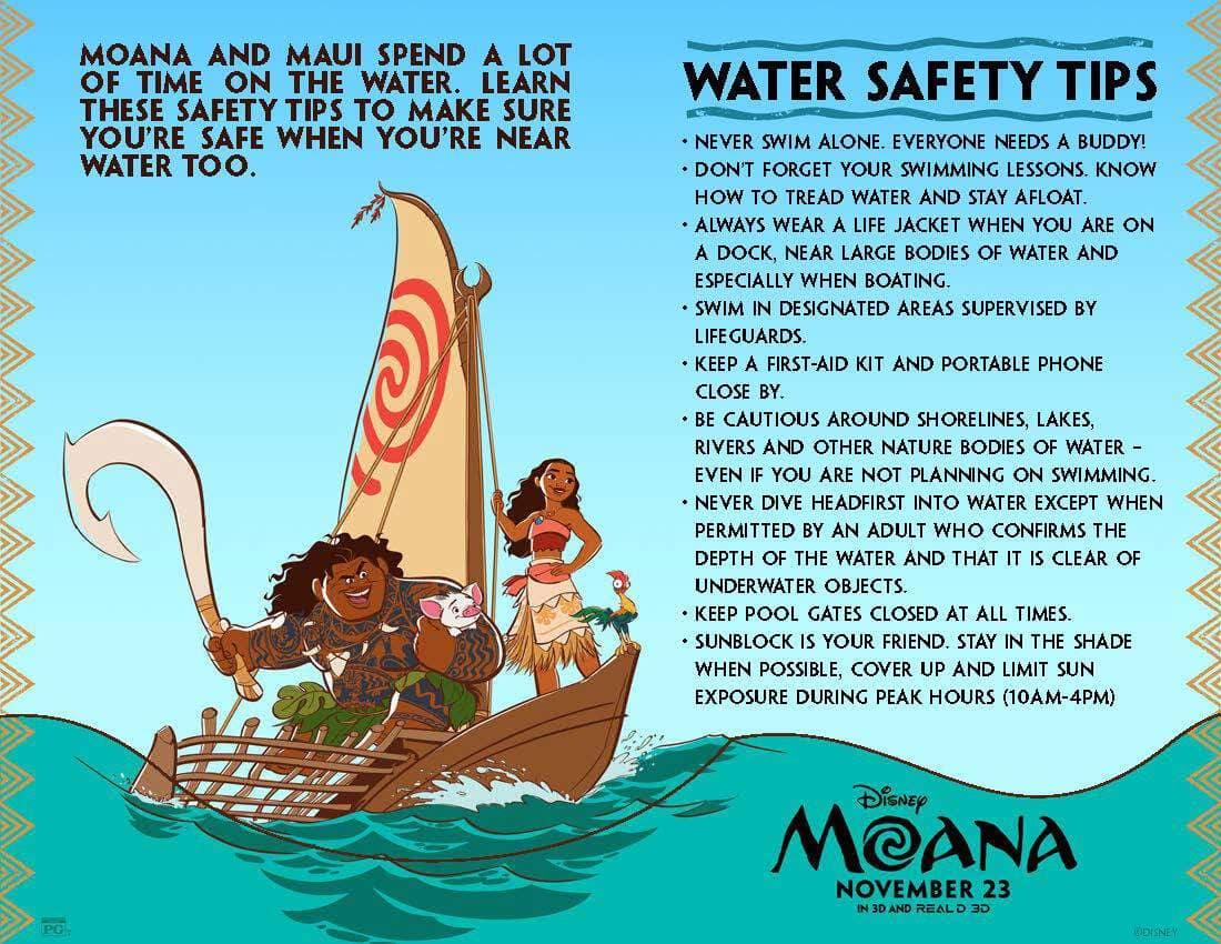 moana_pdf_water-safety-tips