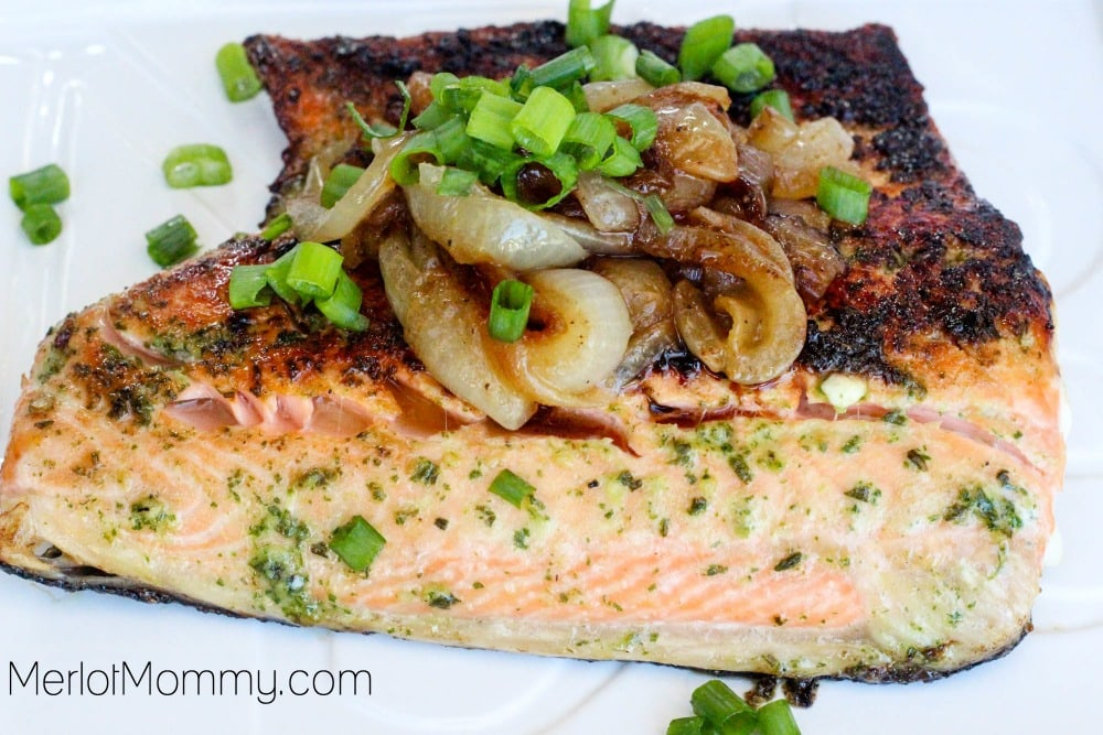 herb-and-brown-sugar-salmon-2