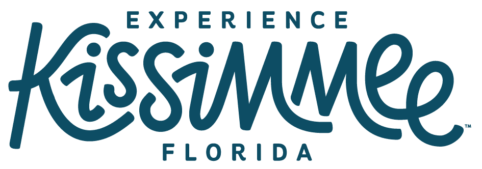 Florida-Bound on Alaska Air for Experience Kissimmee