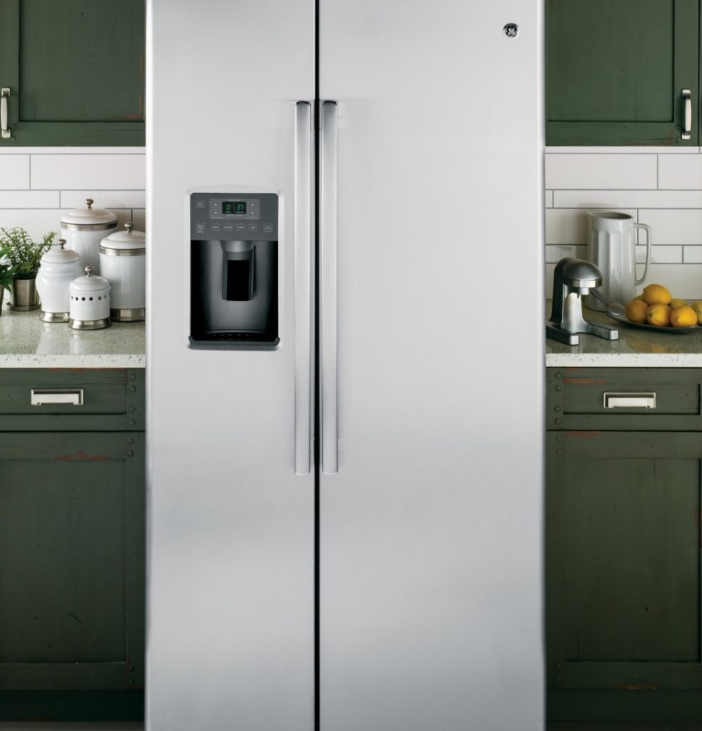 Appliances Remodeling Sales Event at Best Buy