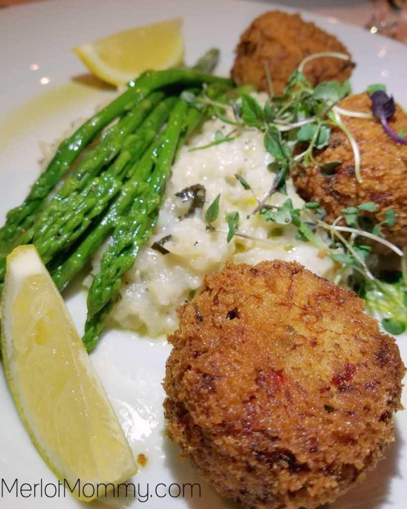 Seattle Southside Dining | Merlot Mommy