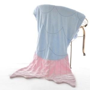 Serenity Blanket 4