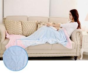 Serenity Blanket 6