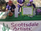 Scottsdale Artists