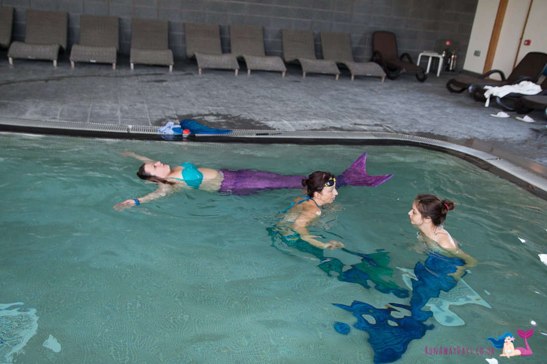 mermaid-spa-4-may-106